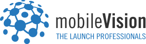 mobileVision GmbH – THE LAUNCH PROFESSIONALS